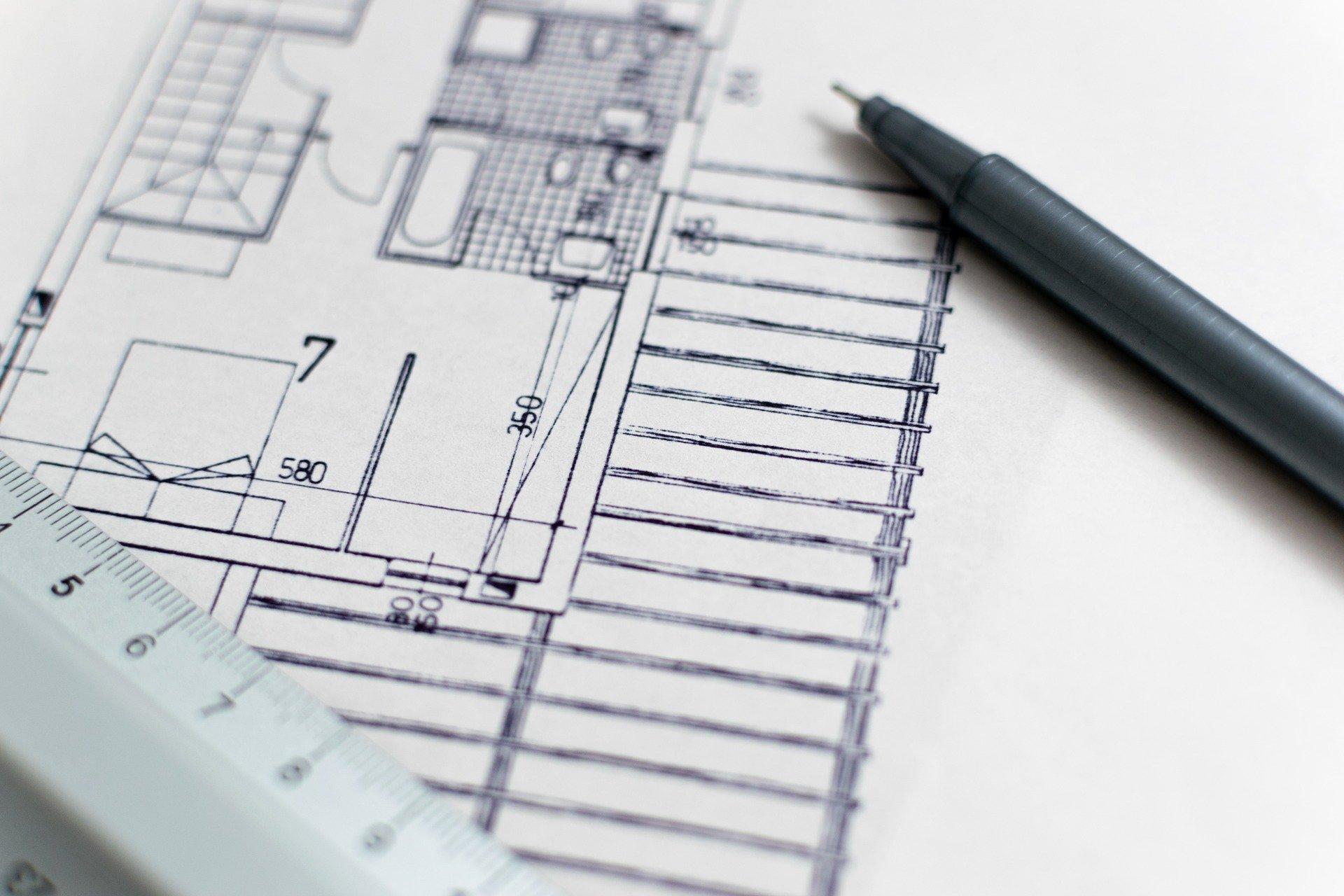 Gestión de su proyecto Inmobiliario