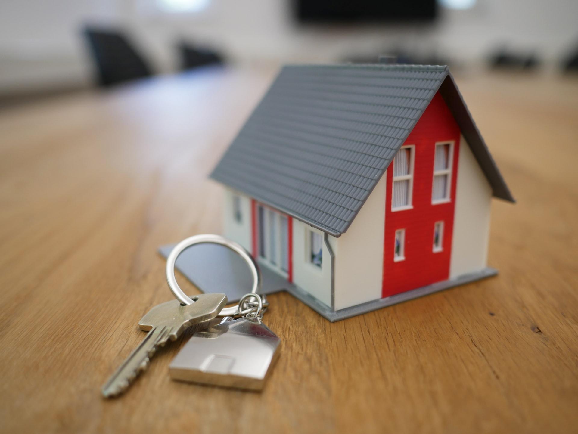 Venta de propiedades en Marbella